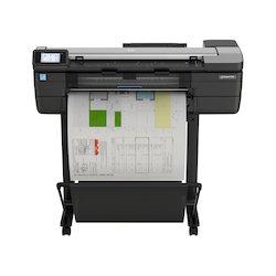 HP DesignJet T830 24-in MFP...