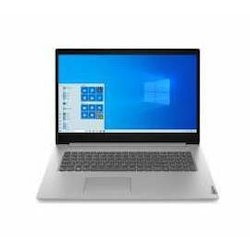 """Lenovo 17"""" IdeaPad 3..."""