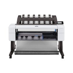 HP DesignJet T1600dr 36-in...