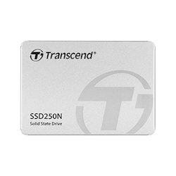 Transcend 1TB 2.5inch SSD...
