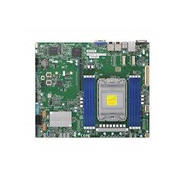 Supermicro MBD-X12SPO-F-O