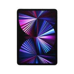 "Apple iPad Pro (2021) 11""..."
