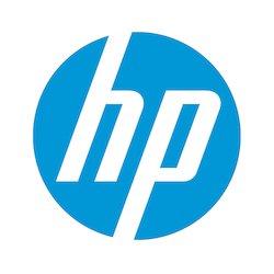 HP Prelude 17.3 TL