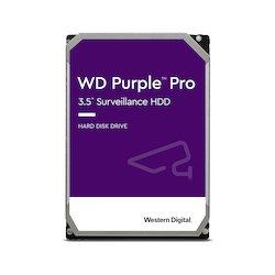 WD Purple Pro 14TB SATA 7K...