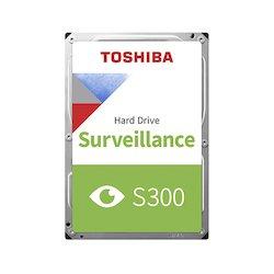 Toshiba S300 1TB SATA 5K...