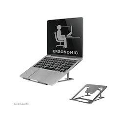 NewStar Foldable laptop...