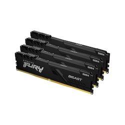 Kingston 128GB DDR4-3600MHz...