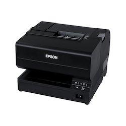 Epson TM-J7700, USB,...
