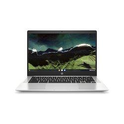 HP Chromebox G2 uSFF...
