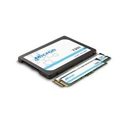 Micron 7300 PRO 1,9TB NVMe...