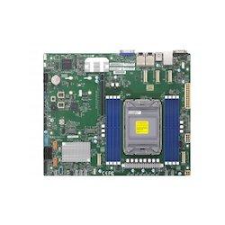 Supermicro MBD-X12SPO-NTF...