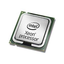 Intel CPU Xeon E3-1281 v3...
