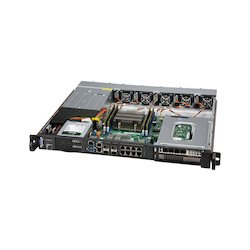 Supermicro SYS-110P-FRN2T...