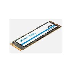 Micron 2300 SSD 1 TB PCI...