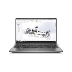 "HP 15"" ZBook Power G7..."
