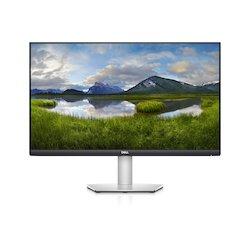 Dell 27 USBC Monitor...