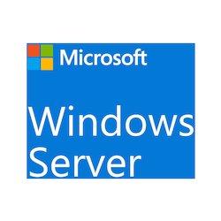 Microsoft Server 2022...