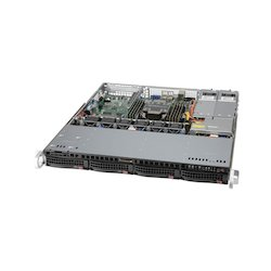 Supermicro SYS-510P-MR...