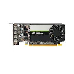 HP NVIDIA T600