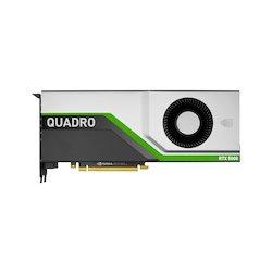 HP NVIDIA Quadro RTX 5000