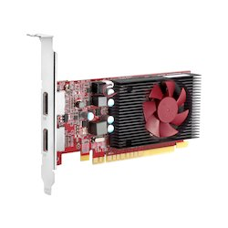 HP AMD Radeon R7 430 2GB
