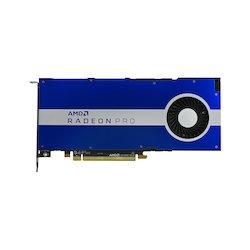 HP AMD Radeon Pro W5500