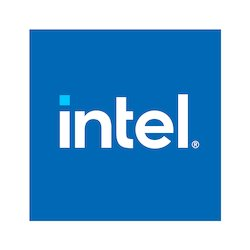 Intel Xeon E-2334 3,4GHz...