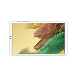 Samsung Galaxy Tab A7 Lite...