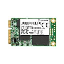 Transcend MSA452T2 64GB mSATA