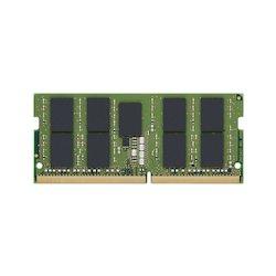 Kingston SO DDR4 16GB PC...