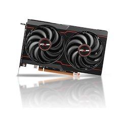Sapphire Radeon RX 6600 8GB...